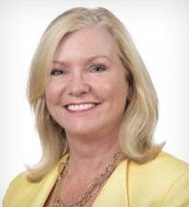 Dr. Debbie Qaqish