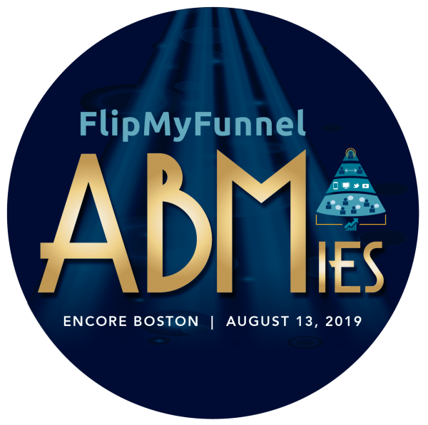 ABMies_FMF_19_graphic