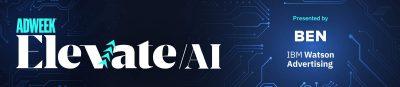 ElevateAIwebinarheader1600x350