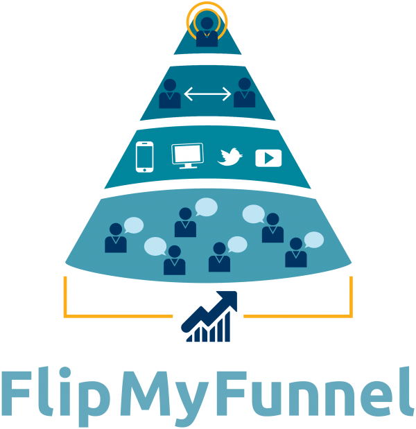 FlipMyFunnel