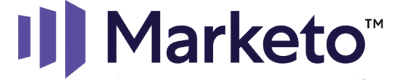Marketo_Logo