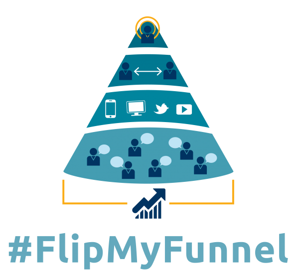 FlipMyFunnel