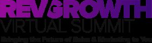 RevGrowth-Logo