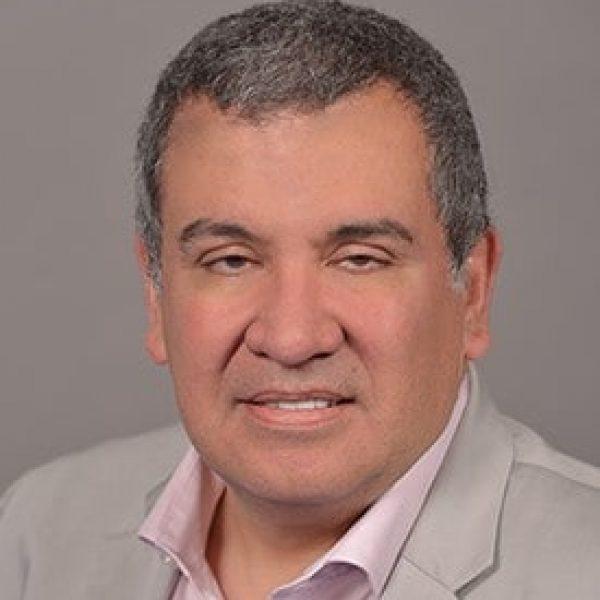 Ruben Varela