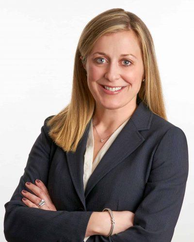 Annika Helmrich