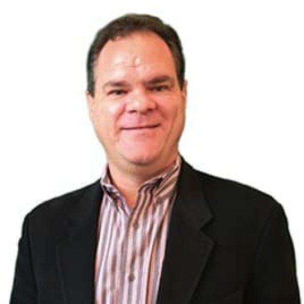 Andrew Gaffney