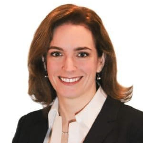 Michelle Liro