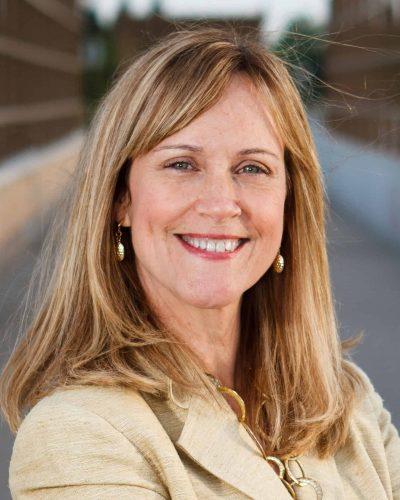 Nancy Nardin