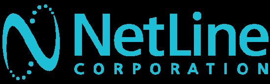 netline_logo
