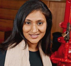 Nirosha Methananda