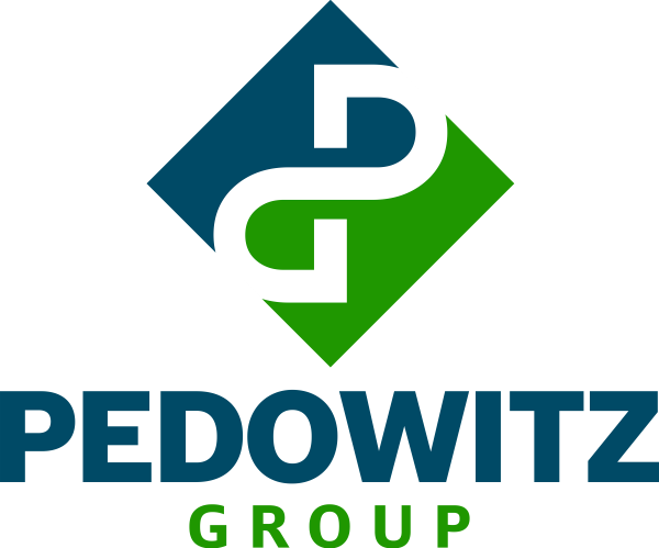 The Pedowitz Group