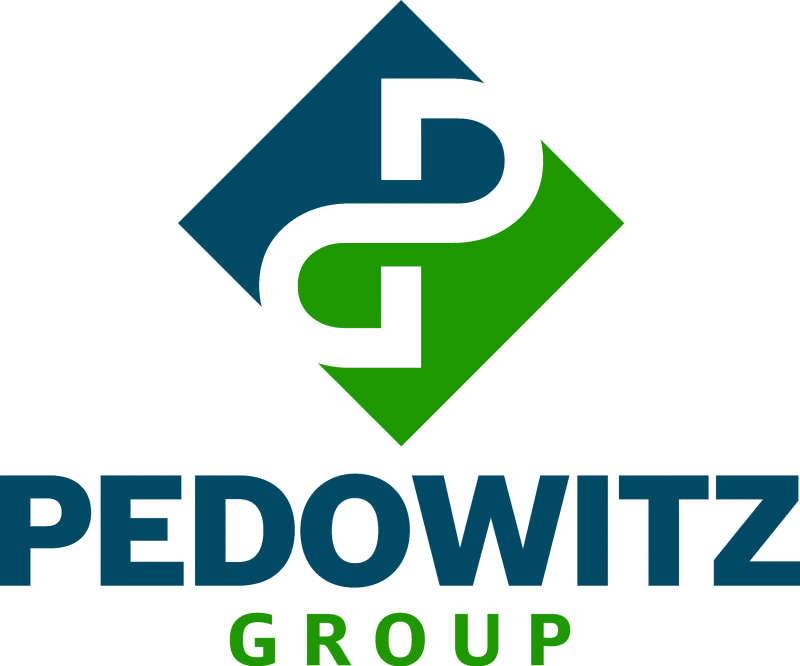 The Pedowitz Group