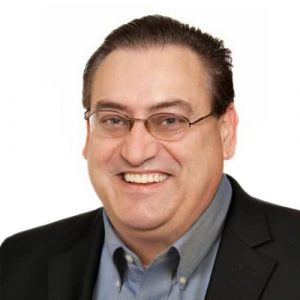 Scott Benedetti