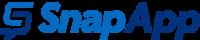 snapapp_logo